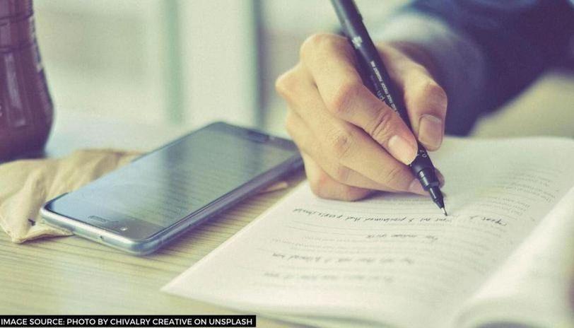 mumbai university exam