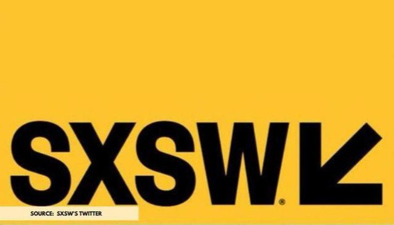 sxsw cancelled