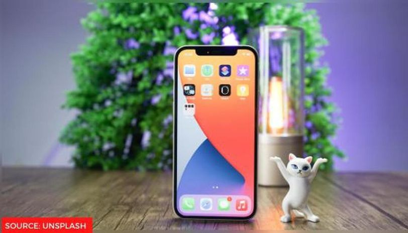 how to turn off iphone 12 pro max