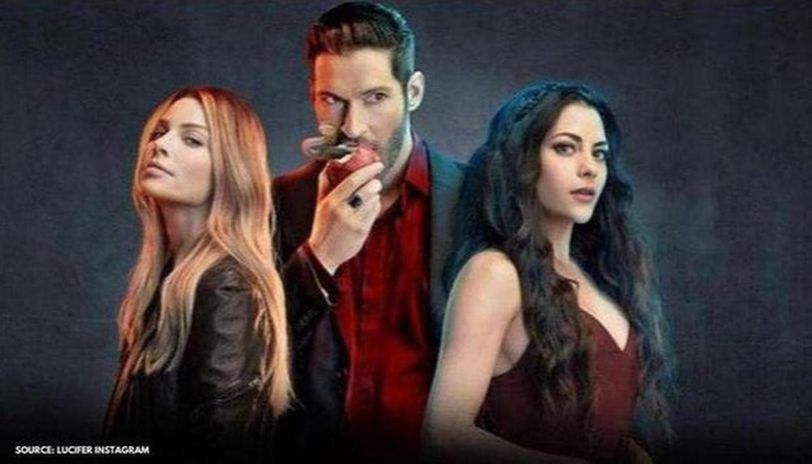 What Time Does Lucifer Premiere On Netflix Here Is All About Season 5 Republic World