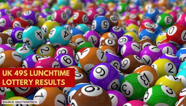 Maine Lottery Winning Numbers