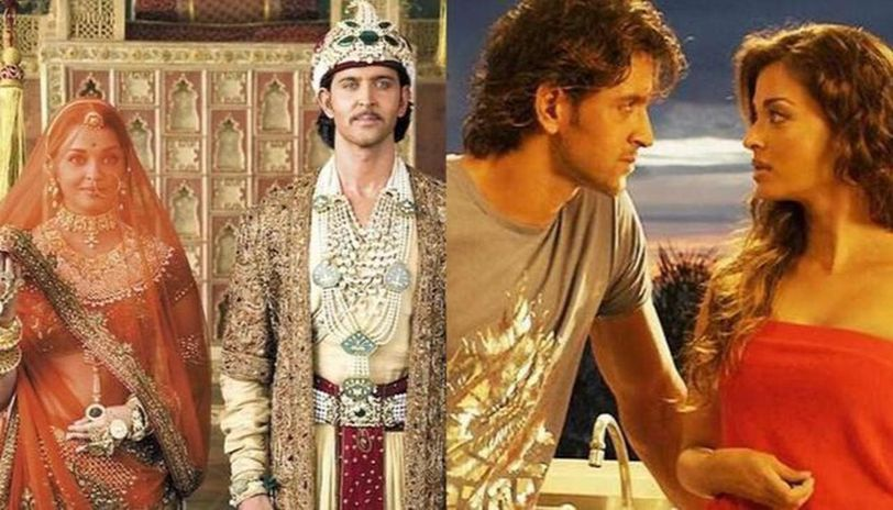 Hrithik Aishwarya S Dhoom 2 Or Jodhaa Akbar Which Movie Did Audience Love More Republic World