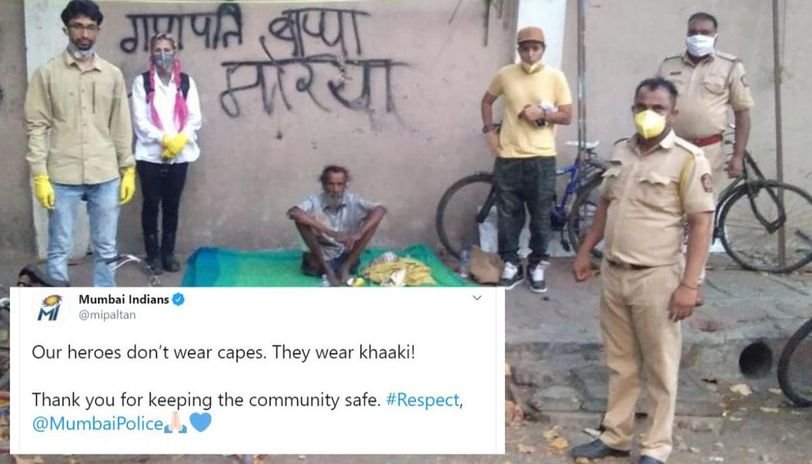 Mumbai Indians