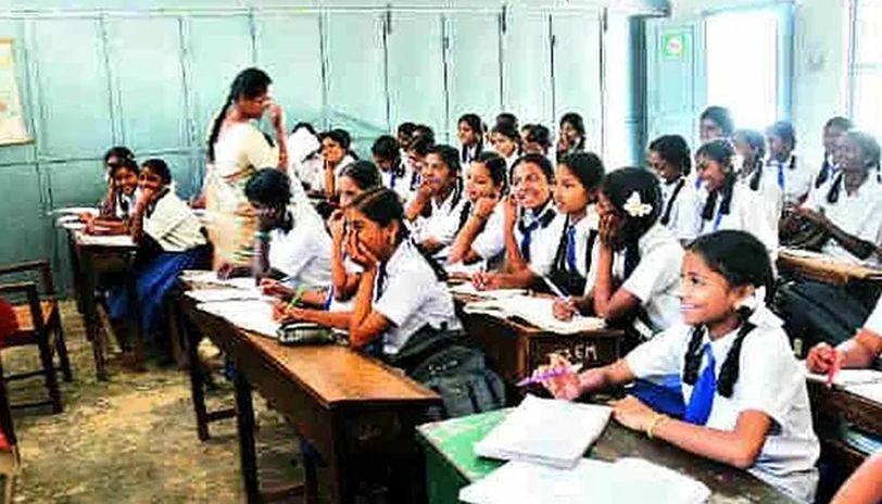 Coronavirus Scare 3 Schools In Sinhgad Area To Remain Closed - Republic World-9401