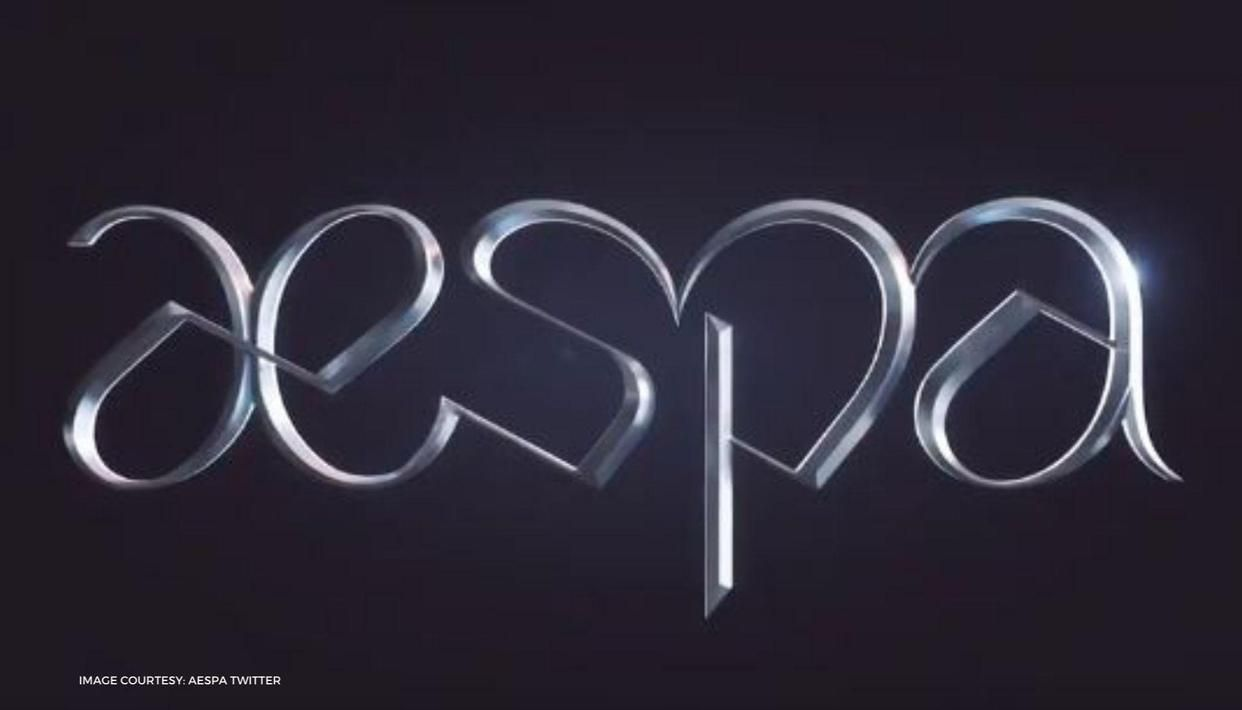 SM Entertainment to introduce new K-pop girl band 'Aespa' in November, release trailer