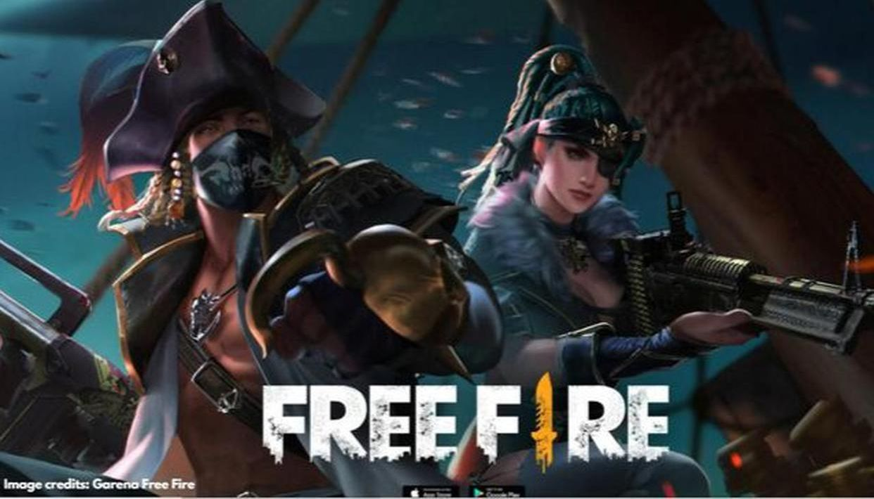 Tencent Share In Garena Free Fire How Is Tencent Linked With Garena