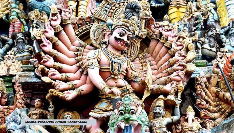 madurai chithirai festival 2020 schedule in tamil