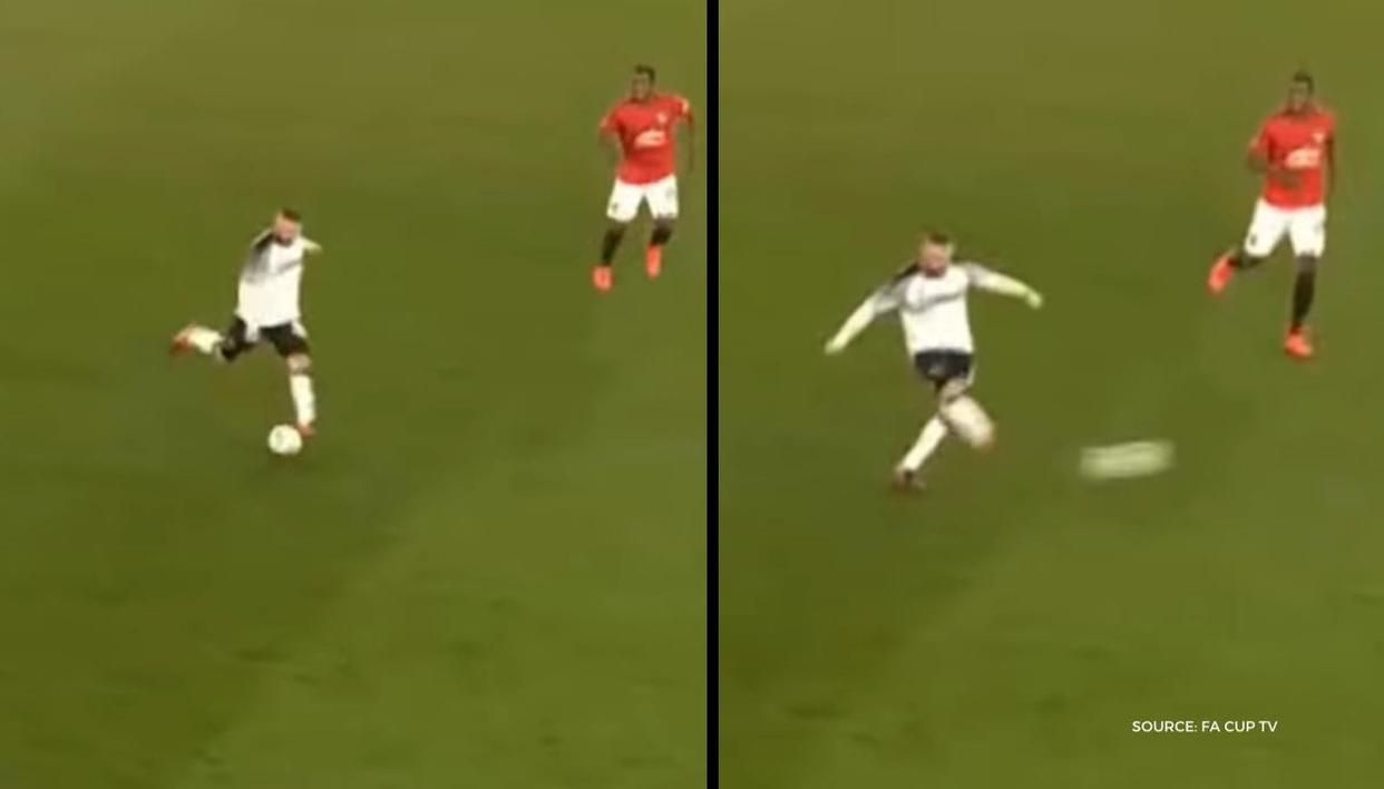 BBC Sport pundit predicts Derby County v Man United