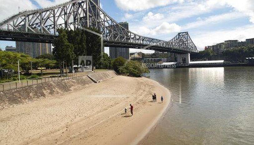 Queensland might not open interstate borders till September amid coronavirus fears