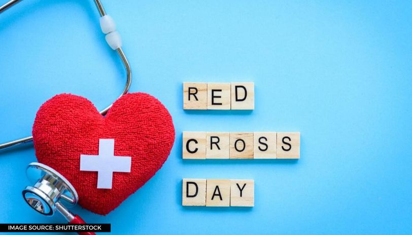 world red cross day wishes