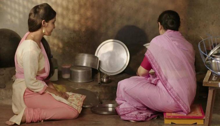 Karbhari Laybhari Written Update November 20: Priyanka Decides To Tell Rajvir The Truth