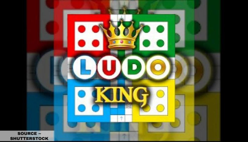 Ludo King Scrabble And Other Games To Play With Friends During This Lockdown Period Republic World