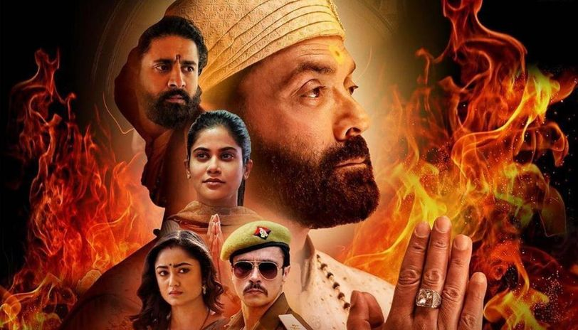Jodhpur court asked Prakash Jha and Bobby Deol to reply on petition filed over portrayal of Hindu saints in MX Player web series Aashram.