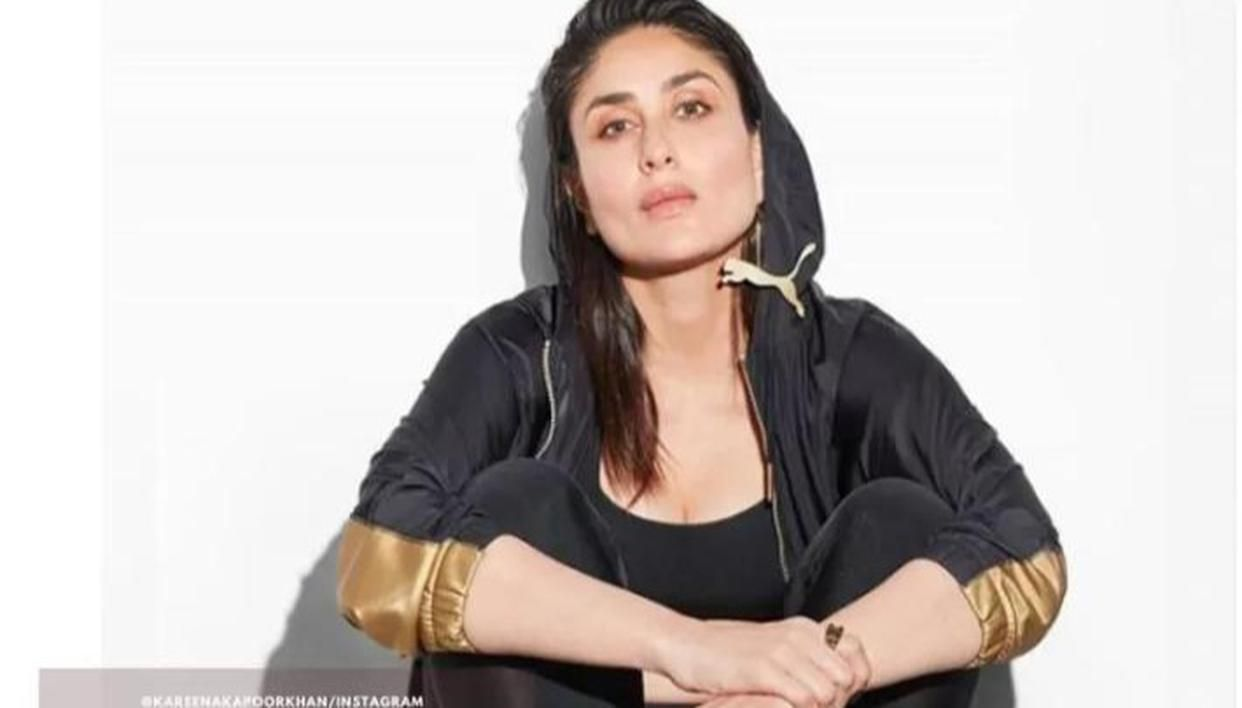 These hilarious Kareena Kapoor's memes will make you nostalgic about your school days - Republic World