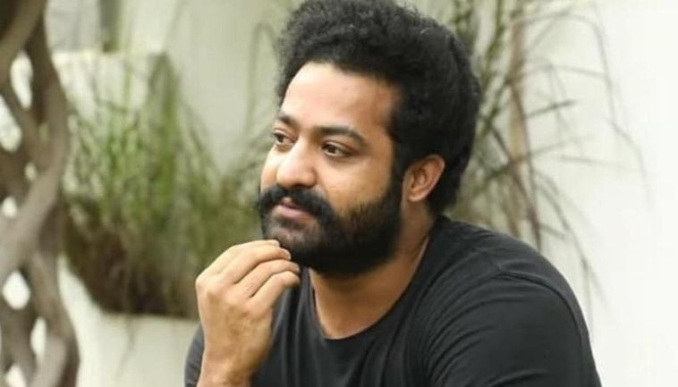 Ntr Phots – Find jr ntr news headlines, photos, videos, comments, blog posts and opinion at the indian express.