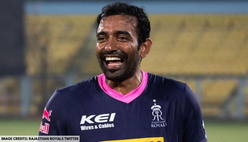 Rajasthan Royals star Robin Uthappa aims for World Cup spot ...