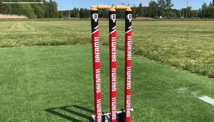 Finnish Premier League T20