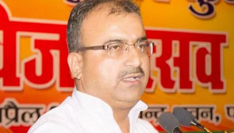 Bihar Health Min says doctors 'need to be made aware of rules' after 362 found absenting