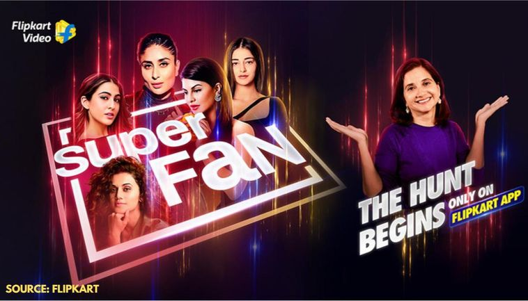 Flipkart Superfan Quiz Answers For Kareena Kapoor Episode Answer And Win Exciting Prizes
