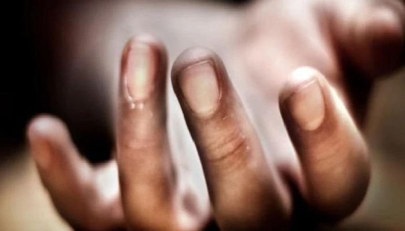 2 labourers from MP killed