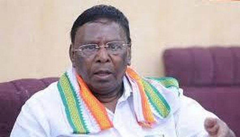 TN CM