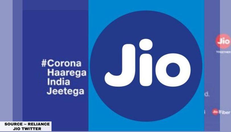 Aarogya Setu App Download Available For Jio Phone Here S How You