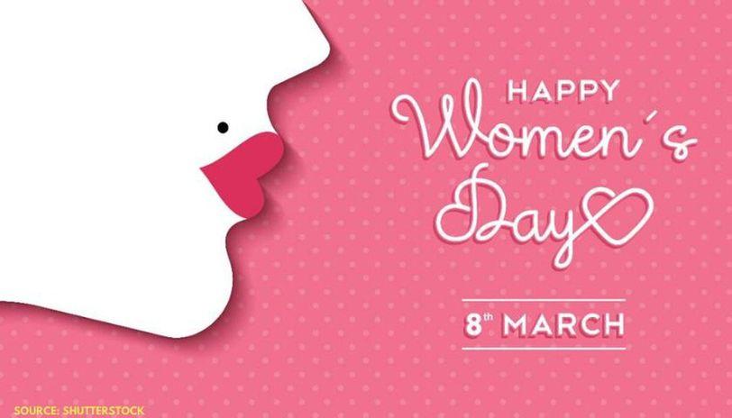women's day celebration in bangalore