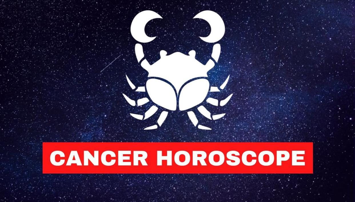 Cancer Horoscope For January 1 2020 Cancer Daily Predictions Republic World