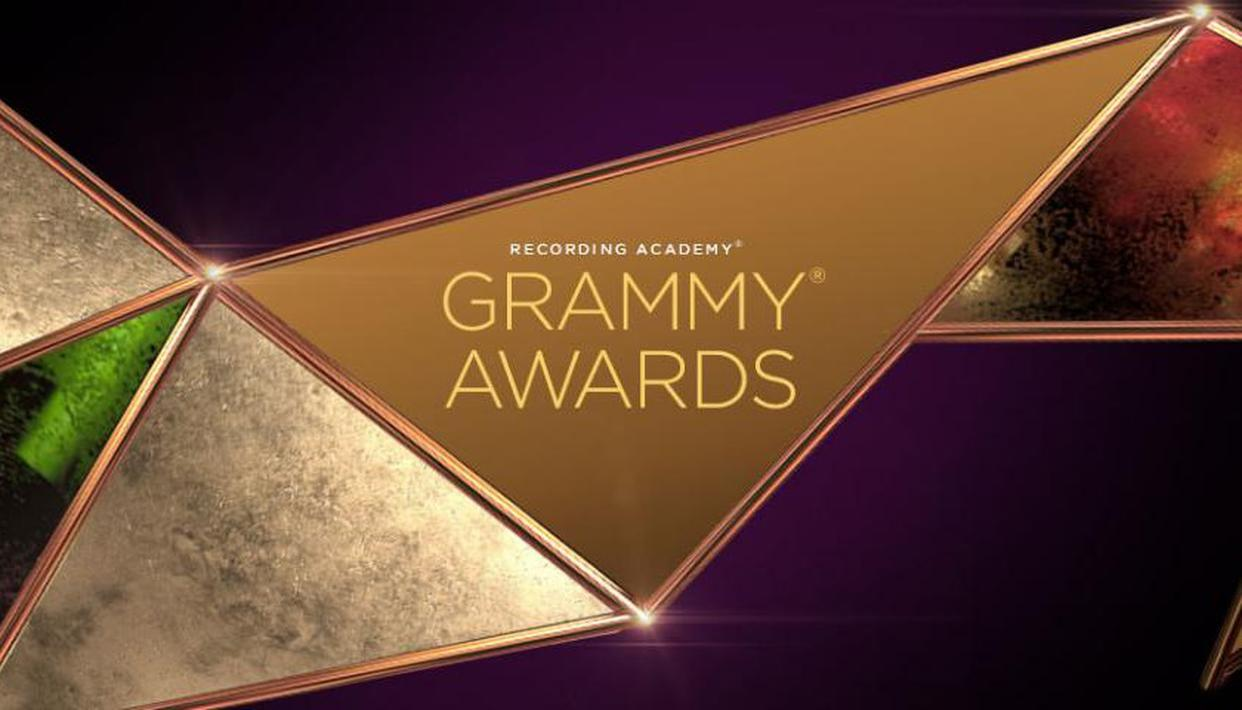 Grammy nominations 2021: How to watch the nominations ...