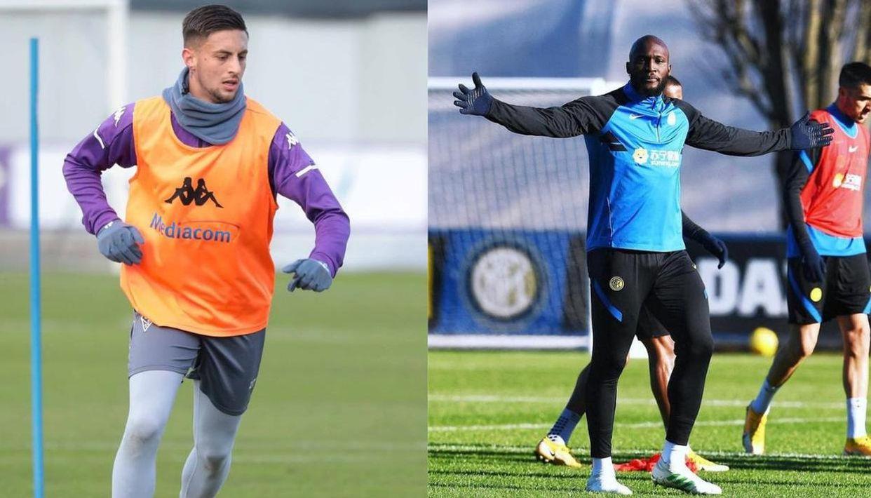 Fiorentina vs Inter Milan live stream, prediction, team news, Coppa Italia  live