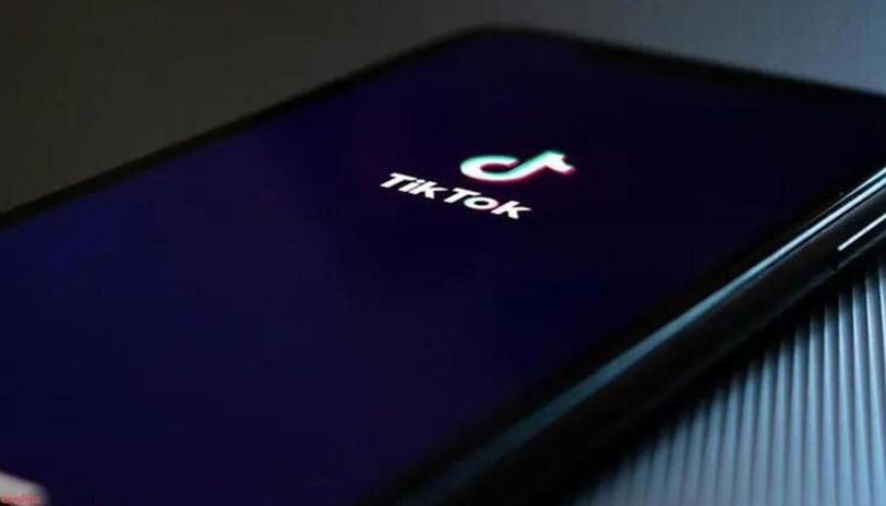 Amazon employees instructed to remove TikTok from mobile devices by July 10