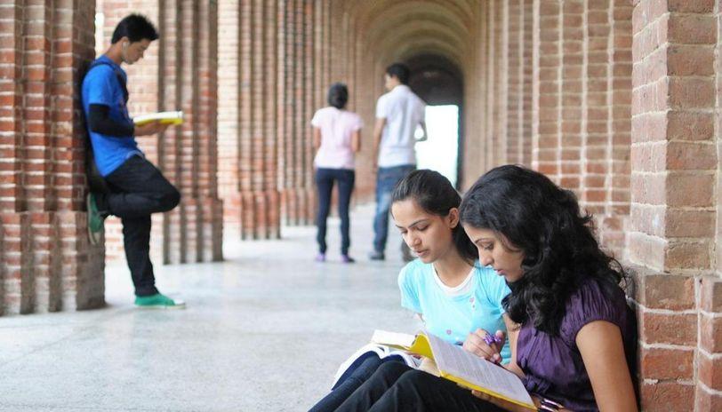 goa university news