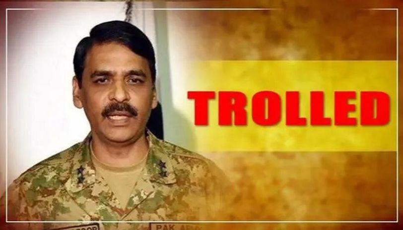 Pakistan Army
