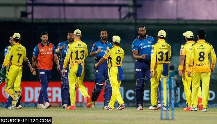 When Will IPL 2021 Resume? Covid Crisis Halts Cricket In India Yet Again