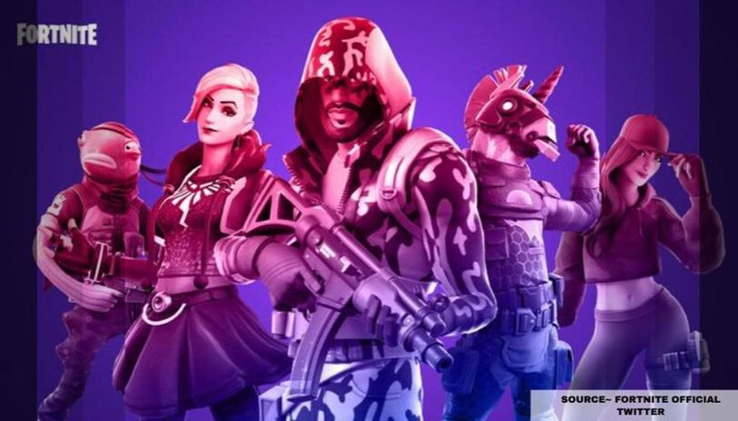 fortnite daily duos cup