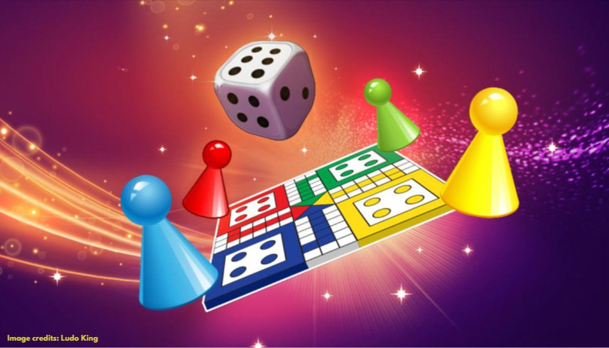 Is Ludo King a Chinese app and is it banned? Read about origin country & developer details