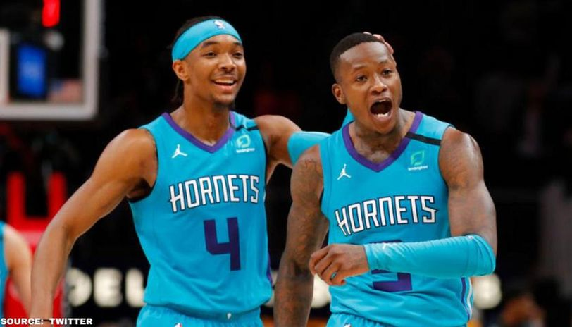 Hornets vs Heat live streaming
