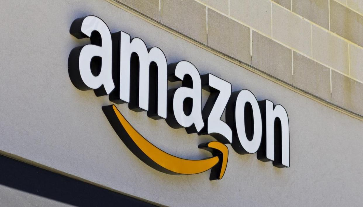 Amazon Credit Card Quiz August 26 2020 Win Rs 1 000 By Answering 5 Questions
