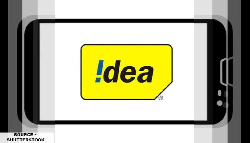 idea internet settings