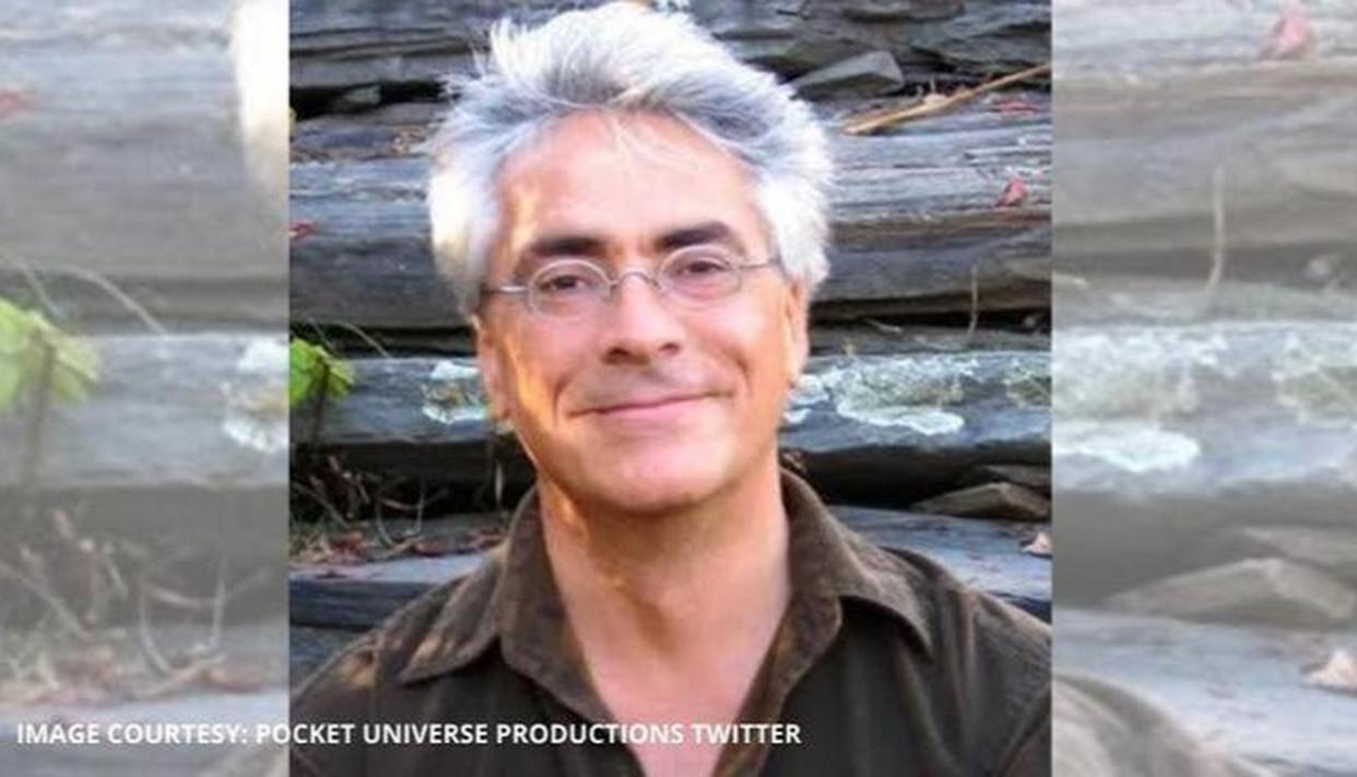 Bob The Builder vocalist William Dufris dies at 62