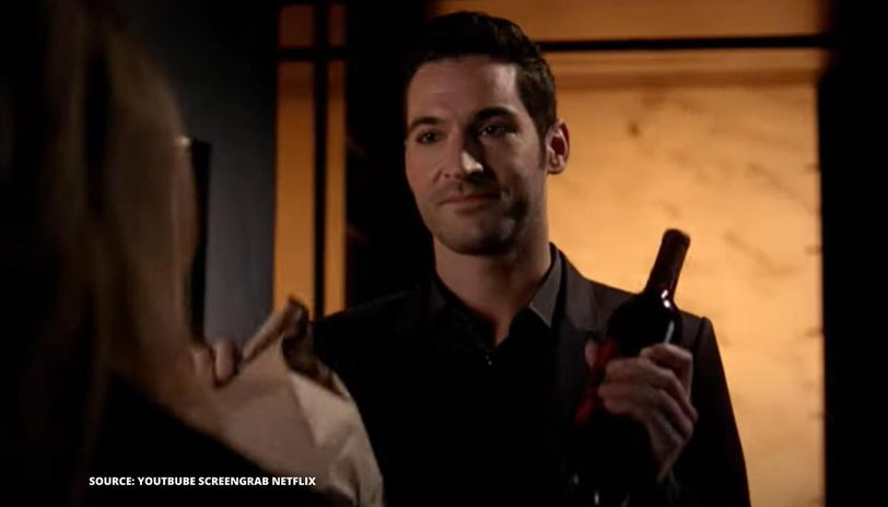 Lucifer Season 5 Premiere Date Announced With A Steamy Teaser Video Watch Republic World