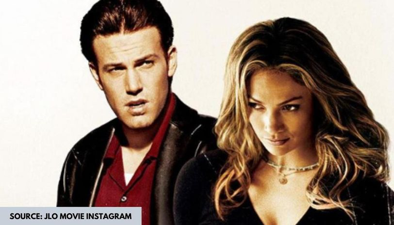 Jennifer Lopez S Movies That Tanked At The Box Office From Gigli To Jersey Girl