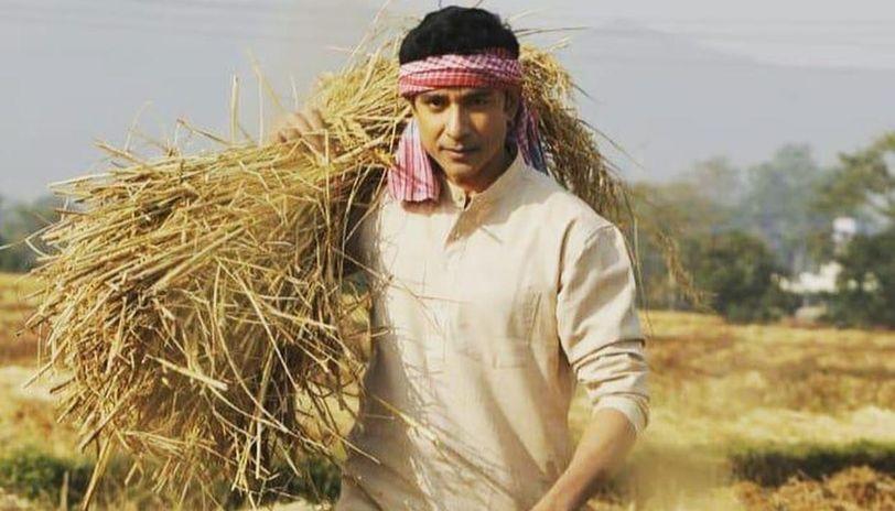 ranchi tamilrockers