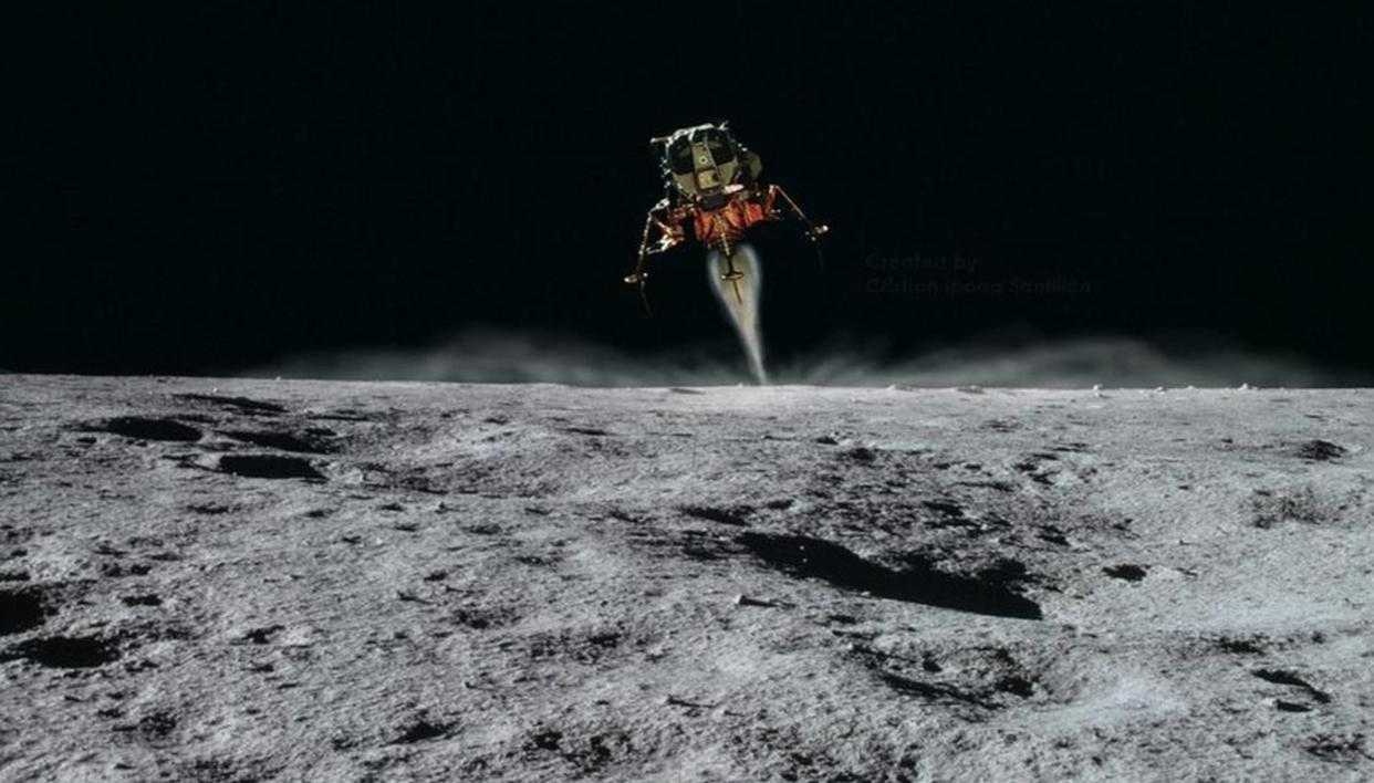 Lander and rover of China's lunar probe switched to dormant mode, says report