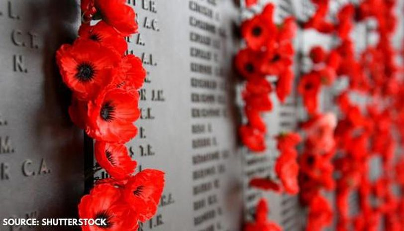 remembrance day 2020 in india