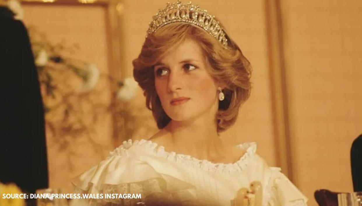 Princess Diana Quiz: How well do you remember the Princess of Wales?