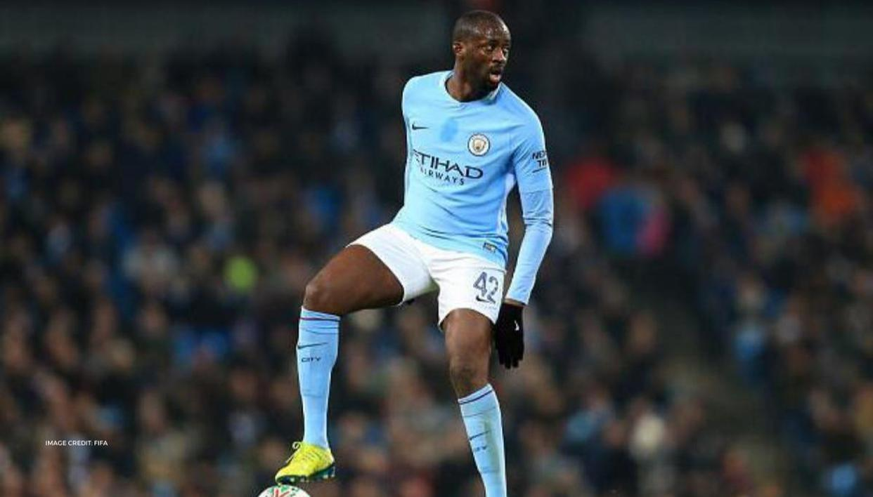 Yaya Toure to ISL? Barcelona legend drops asking price in favour of Indian clubs - Republic World