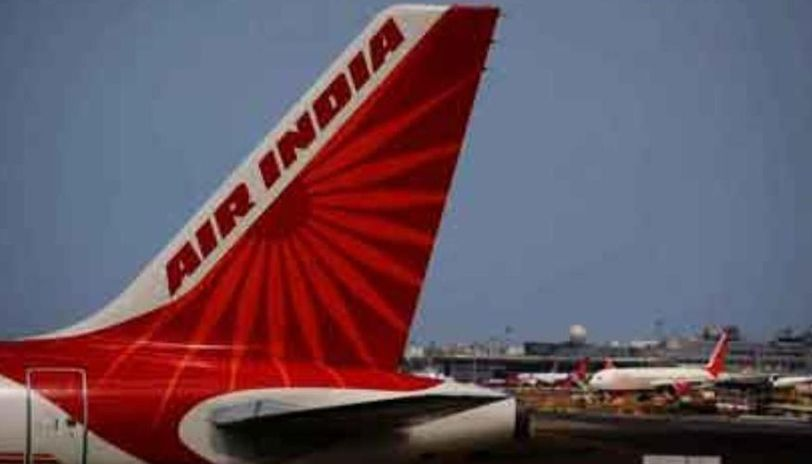 Israel thanks Air India for rescuing its stranded nationals