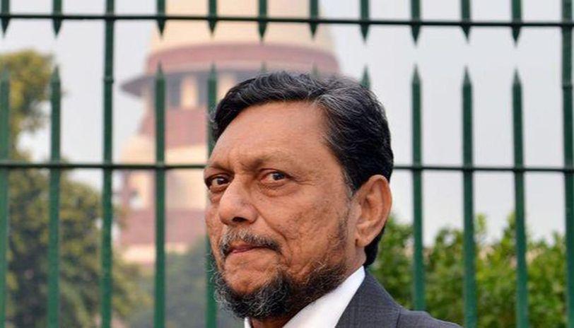 Next CJI Bobde part of historic verdicts like Ayodhya, Right to Privacy