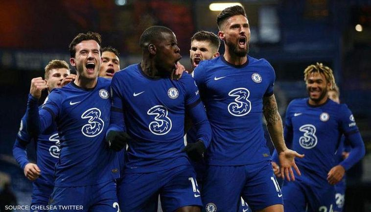 Wol Vs Che Dream11 Prediction Team Top Picks Premier League Preview